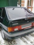 Лада 2114 Самара, 2004 год, 95 000 руб.
