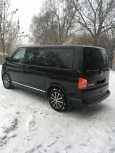 Volkswagen Multivan, 2012 год, 1 685 000 руб.