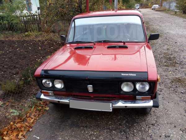 Лада 2106, 1989 год, 35 000 руб.