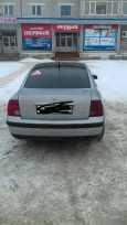 Volkswagen Passat, 1997 год, 150 000 руб.