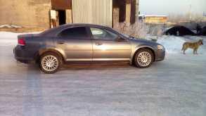 Кемерово Sebring 2005