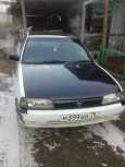 Nissan Avenir, 1994 год, 80 000 руб.