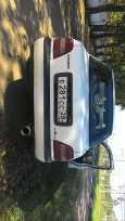 Nissan Pulsar, 1990 год, 75 000 руб.
