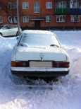 Mercedes-Benz 190, 1996 год, 80 000 руб.