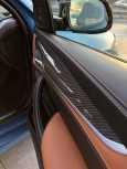 BMW X6, 2015 год, 6 500 000 руб.