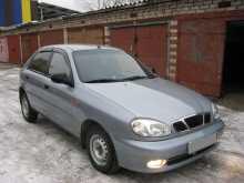 Авто заз sens в санкт-петербурге частные объявления подать объявление на 24 авто