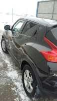 Nissan Juke, 2014 год, 688 000 руб.