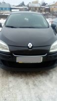 Renault Megane, 2012 год, 450 000 руб.