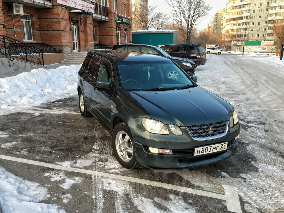 Дром запчасти мицубиси аиртрек частные объявления купить авто в новосибирске частные объявления