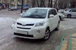 Минусинск Ист 2010