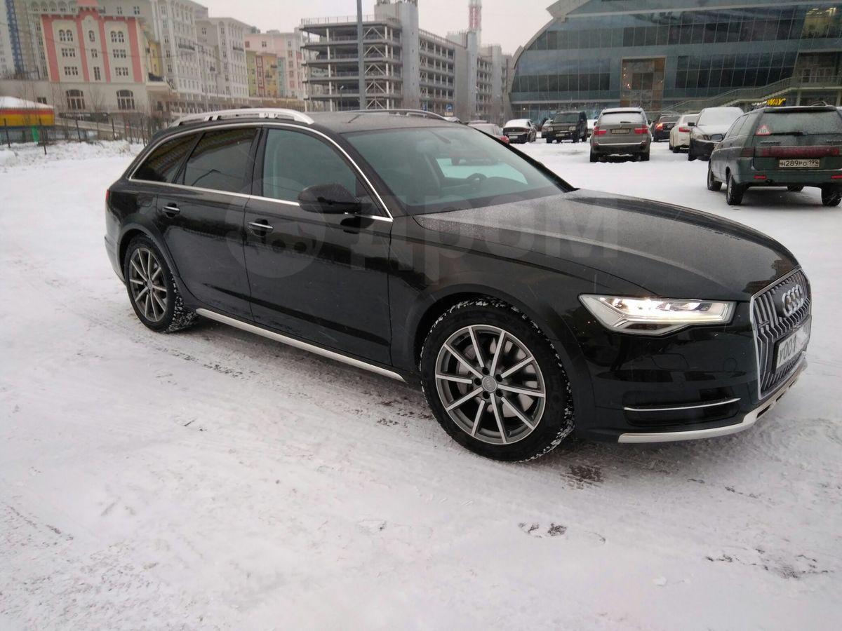 Audi a6 частные объявления москва радио детали частные объявления по екатеринбургу