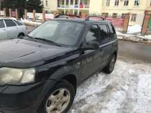 Купить авто в туле с пробегом частные объявления продам мебель бу в москве на авито частные объявления