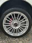 Porsche Cayenne, 2008 год, 1 210 000 руб.