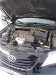 Toyota Camry, 2008 год, 725 000 руб.