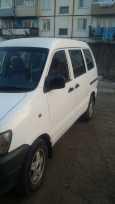Toyota Lite Ace Noah, 1997 год, 195 000 руб.