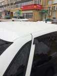 Лада Приора, 2011 год, 225 000 руб.