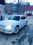 Toyota Mark II, 1997 год, 310 000 руб.