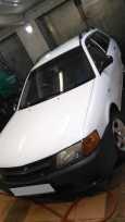 Nissan AD, 1999 год, 175 000 руб.