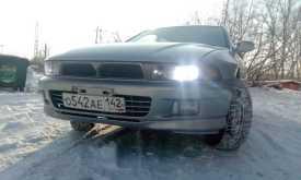 Новокузнецк Легнум 1998