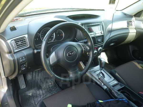 Subaru Impreza XV, 2011 год, 690 000 руб.