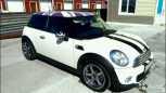 Mini Coupe, 2010 год, 650 000 руб.