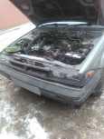 Nissan Langley, 1987 год, 70 000 руб.