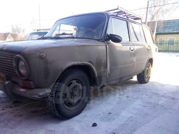 Лада 2102, 1974 год, 19 000 руб.