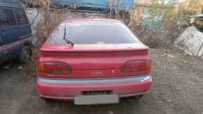 Иркутск NX-купе 1990