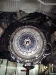 Audi 100, 1991 год, 125 000 руб.