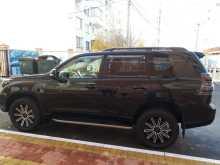 Дром ру новороссийск авто с пробегом частные объявления свежие вакансии в г агидели