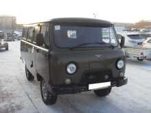 24 авто ру красноярск продажа уаз б у частные объявления работа 27 в хабаровске свежие вакансии водителя в хабаровске