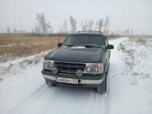 Троицк Explorer 1996