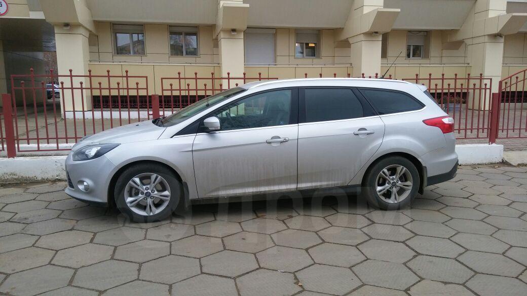 Продажа авто г.мрный якутия