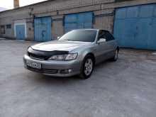 Рубцовск Тойота Виндом 2000
