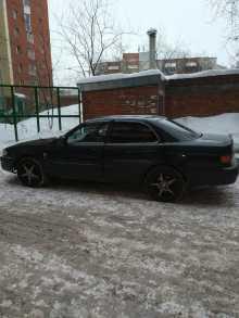 Томск Сцептер 1994