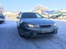 Барнаул Тойота Виндом 2000