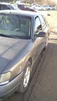Renault Safrane, 1993 год, 95 000 руб.