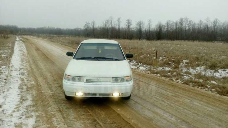 Лада 2110, 2011 год, 120 000 руб.