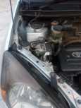 Toyota RAV4, 2001 год, 424 000 руб.