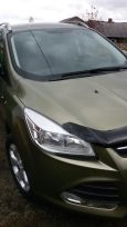Ford Kuga, 2013 год, 1 050 000 руб.