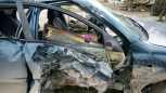 Chevrolet Lacetti, 2007 год, 130 000 руб.