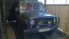 Тавда 469 1982
