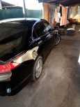 Honda Accord, 2007 год, 480 000 руб.