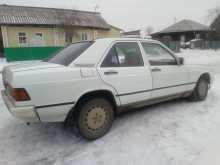 Сузун 190 1990