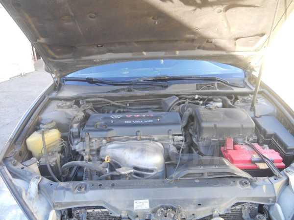 Toyota Camry, 2003 год, 575 000 руб.