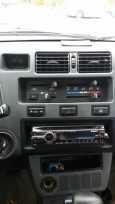 Toyota RAV4, 1999 год, 259 999 руб.