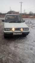 Nissan Prairie, 1988 год, 90 000 руб.