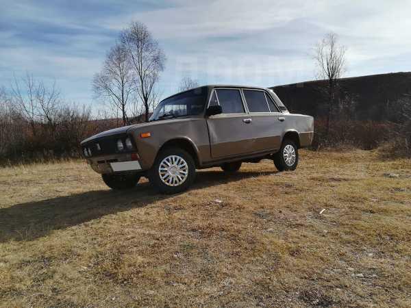 Лада 2106, 1994 год, 70 000 руб.