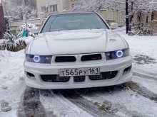 Ставрополь Легнум 2001