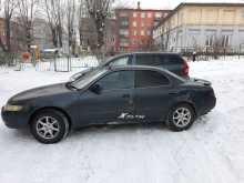 Киселёвск Тойота Церес 1993